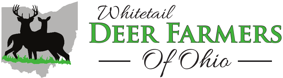 The Whitetail Deer Farmers of Ohio