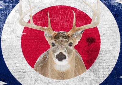 Third Annual – Ohio Fall Deer Convention – Aug 27 – 28, 2020